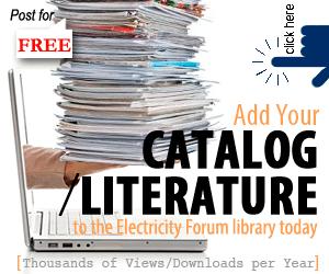 Buy Literature