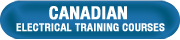 electrical training designed to upgrade your technical skills