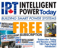 FREE subscription to  Electricial Source magazine
