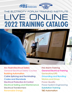 2018 On-Site Training Catalog