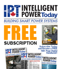 Electrical Source FREE subscription