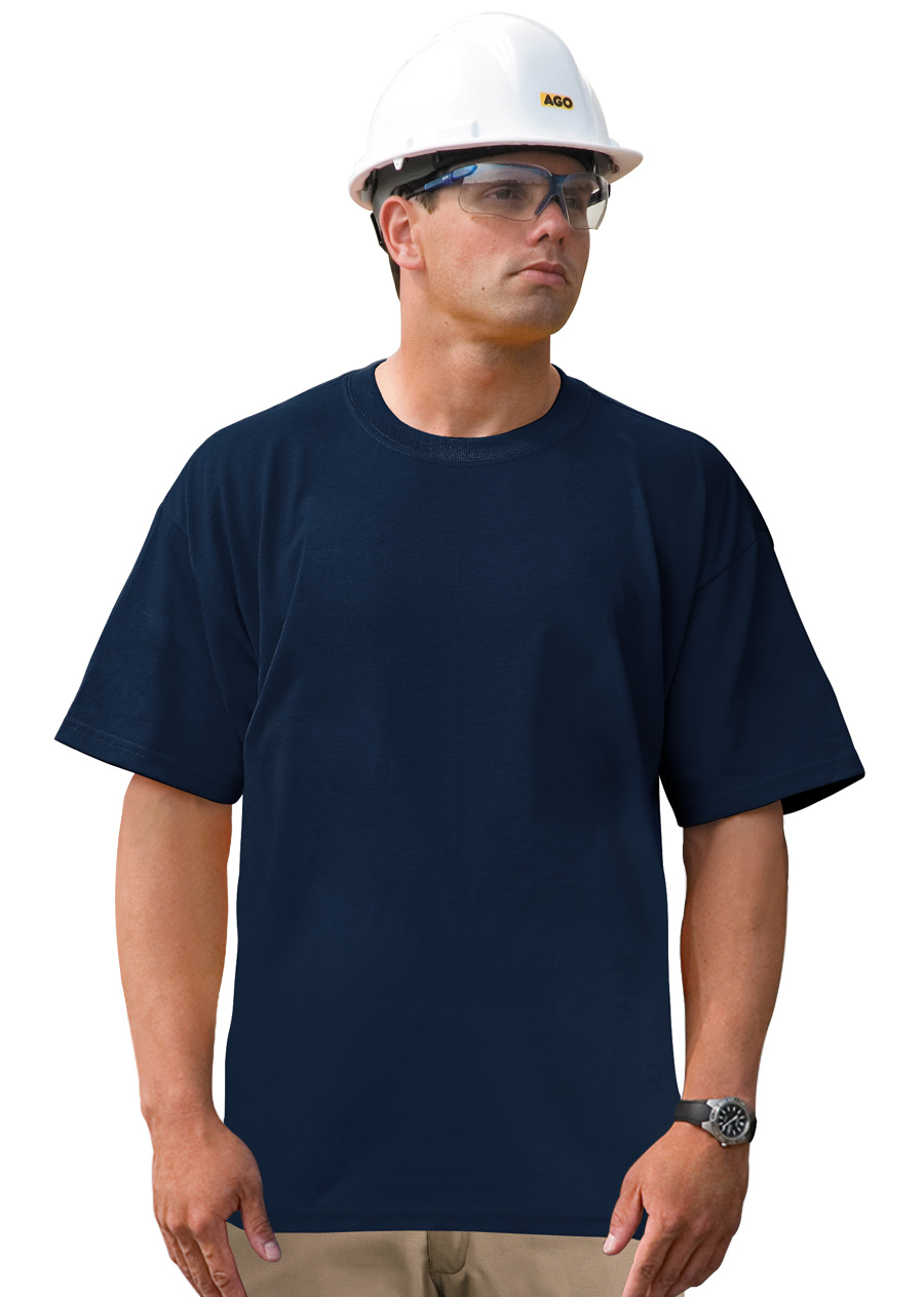 Reliant Short Sleeve T-Shirt