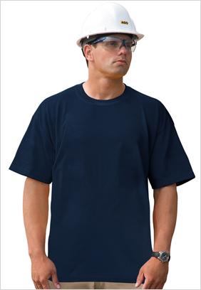 Arc/FR Short Sleeve T-Shirt