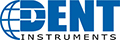 DENT Instruments Inc at Electricity Forum