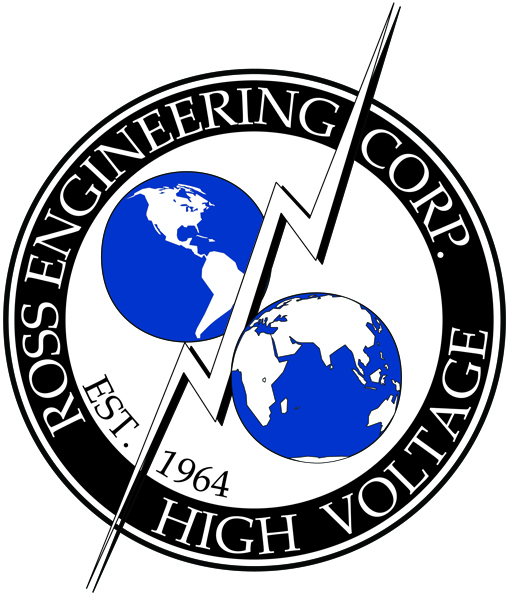 Ross Engineering Corporation