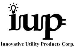 Innovative Utility Products Corporation at Electricity Forum
