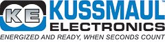 KUSSMAUL ELECTRONICS at Electricity Forum