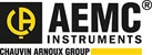 AEMC Instruments at Electricity Forum