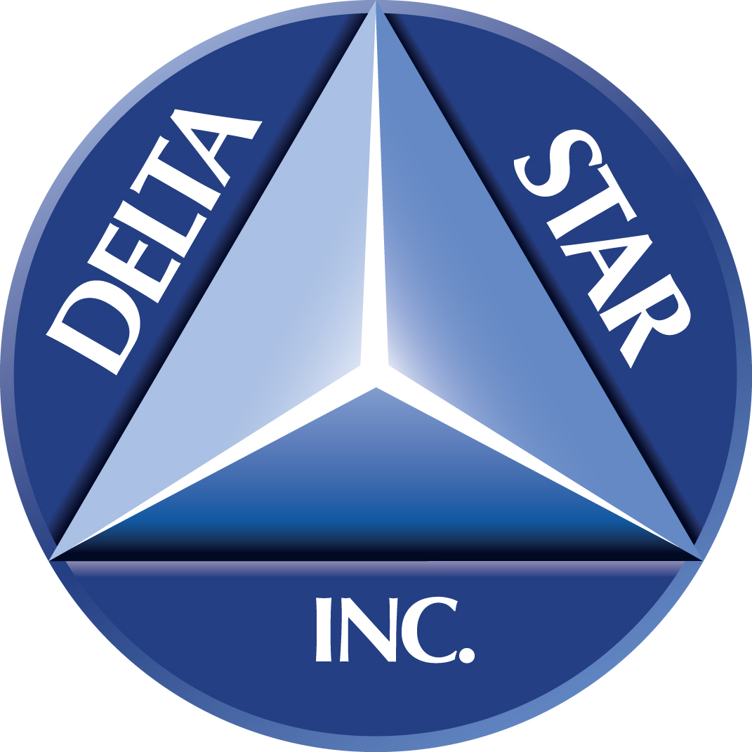Delta Star Inc. at Electricity Forum