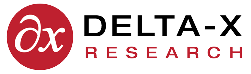 Delta-X Research Inc.