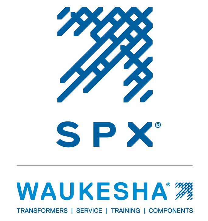 SPX Transformer Solutions at Electricity Forum