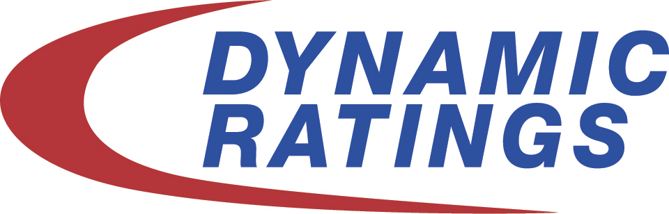 Dynamic Ratings at Electricity Forum