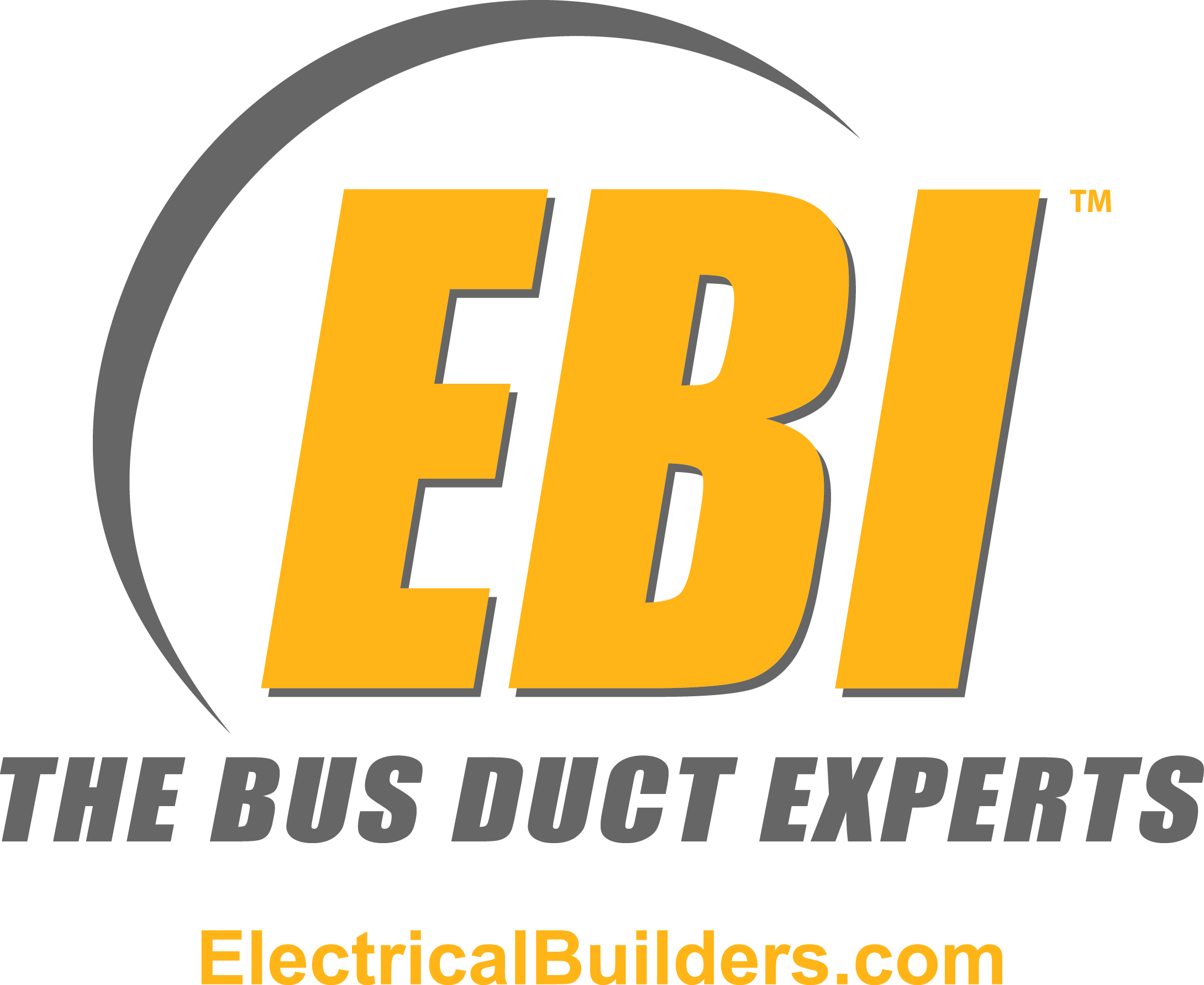 Electrical Builders, Inc. (EBI) at Electricity Forum