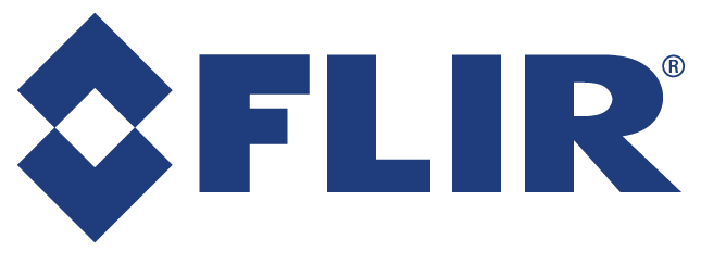 FLIR Systems, Inc at Electricity Forum