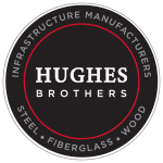 Hughes Brothers at Electricity Forum