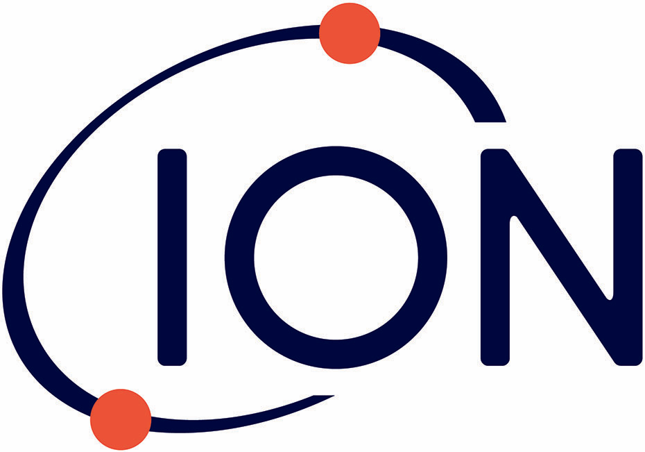 ION Science, Inc. at Electricity Forum