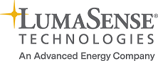 LumaSense Technologies, Inc.,  An Advanced Technology Company