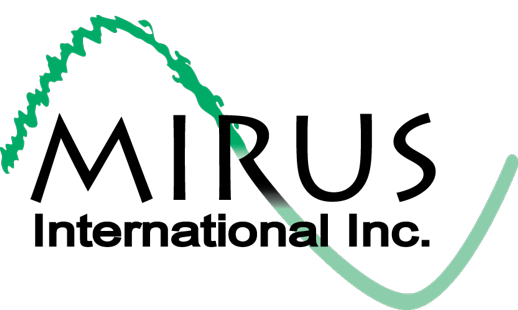Mirus International Inc.