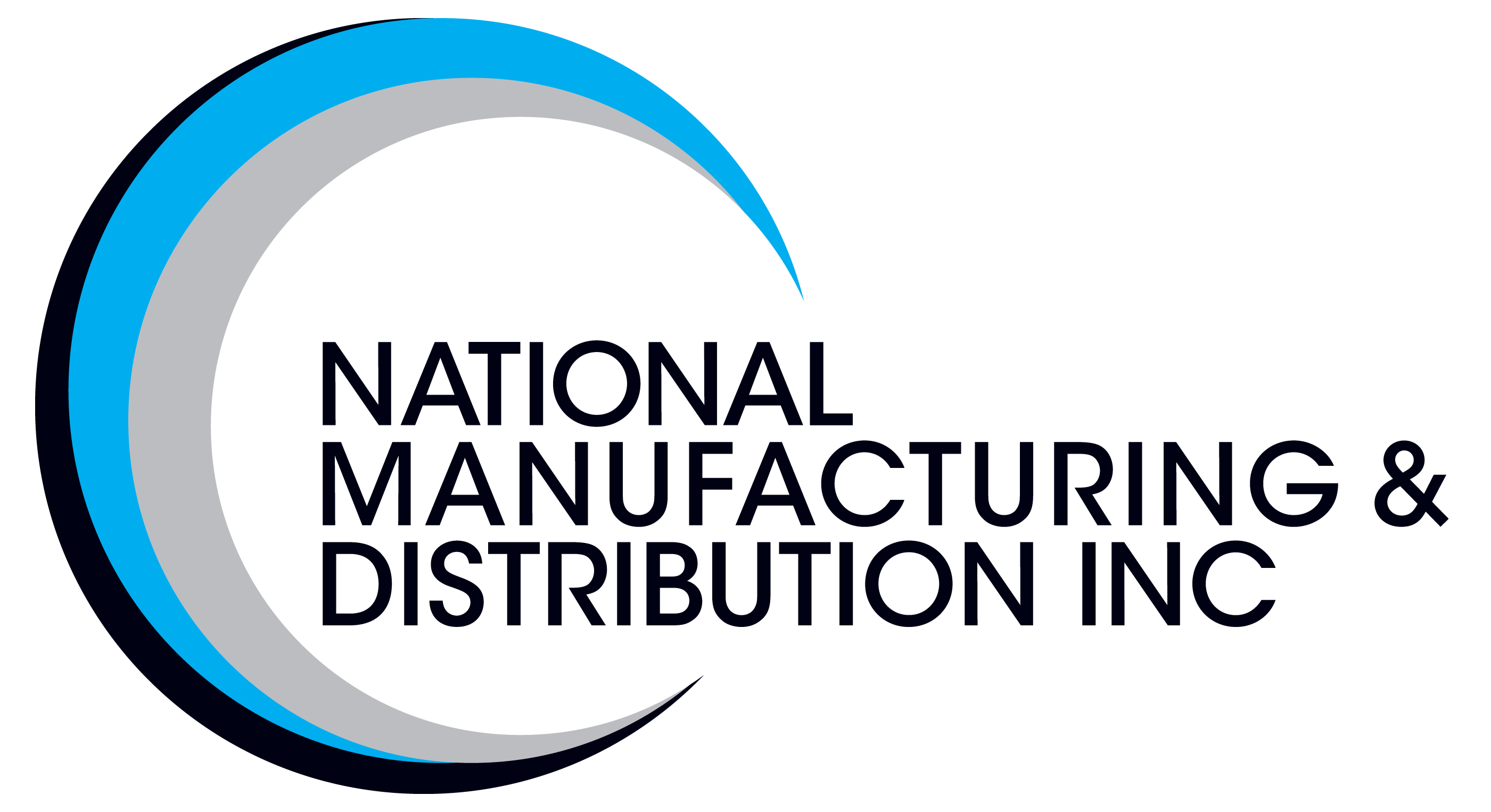 National Manufacturing & Distribution Inc.