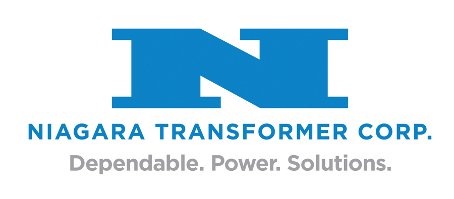 Niagara Transformer Corp. at Electricity Forum