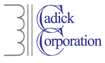 Cadick Corporation at Electricity Forum