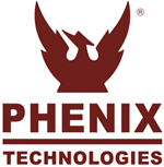 Phenix Technologies, Inc