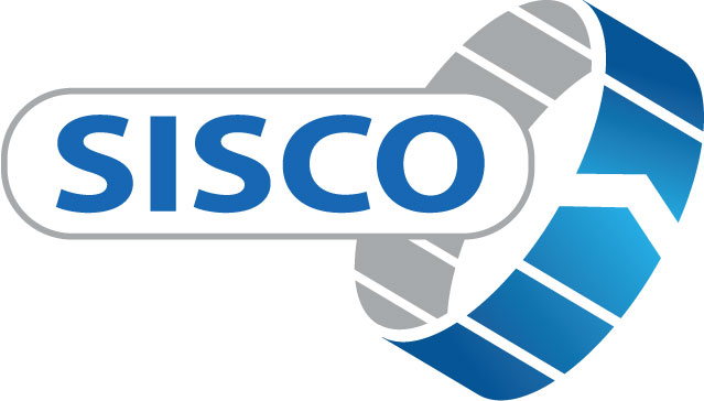 SISCO, Inc at Electricity Forum
