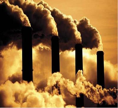 Alternative Energy Solutions - Tomorrow's Fresh Air