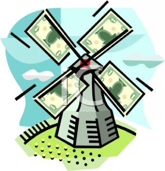 Alternative Energy Grants