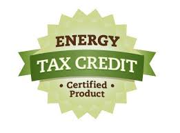 Renewable Energy Credits - Financial Solutions