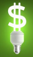 Alternative Energy Cost