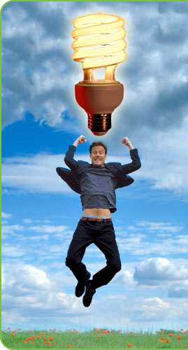 Alternative Energy Incentives