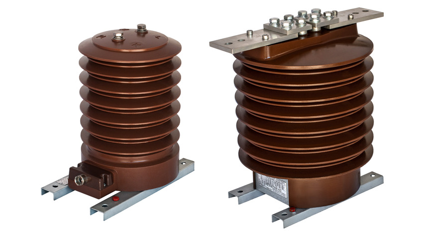 Instrument Transformers explained
