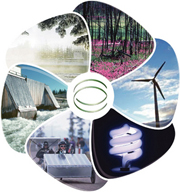 Renewable Energy News and Information