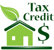 Renewable Energy Tax Credits