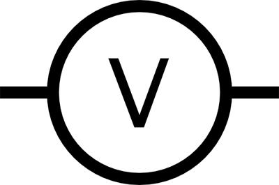 Voltage explained