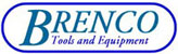 Brenco, Inc.