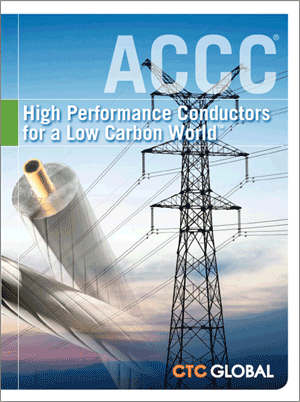 ACCC® Conductor