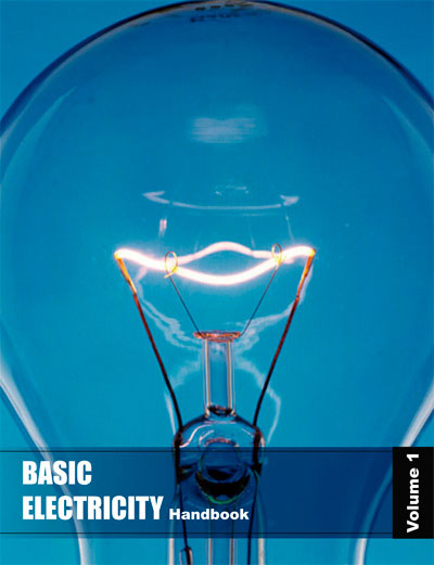 Basic Electricity Handbook, Vol. 1
