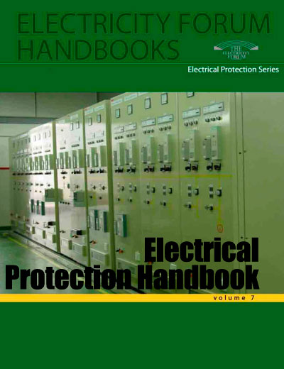 Electrical Protection Handbook Volume 7