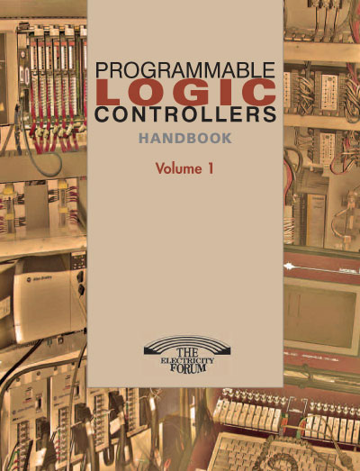 Programmable Logic Controllers Vol. 1