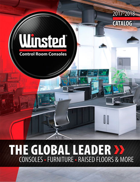 Winsted Catalog