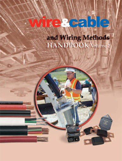 Wire & Cable Handbook Vol. 2