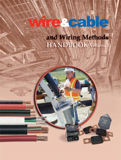 Wire & Cable Handbook Vol. 2