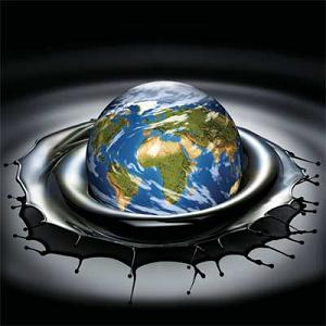 Alternative Energy Forum - Sources and Information