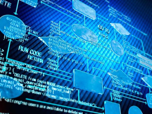 Smart Grid T&D Automation