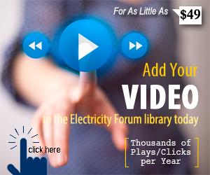 Buy Video