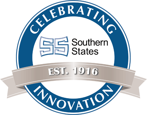 Southern States, LLC at Electricity Forum