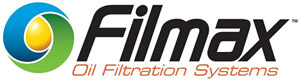 Filmax LLC