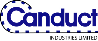 Canduct Industries Ltd